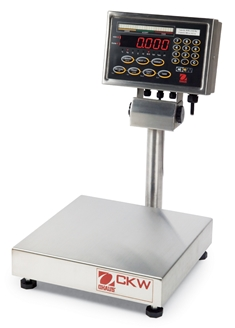 Picture of Ohaus CKW Checkweigher
