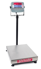 Picture of Ohaus Defender 3000 Bench Scales