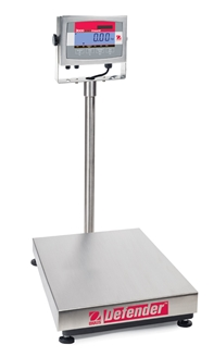 Picture of Ohaus Defender 3000 Wet Area Scale
