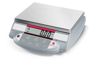 Picture of Ohuas EB Series Bench Scale
