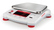 Picture of OHAUS Navigator Portable Bench Scale