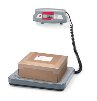 Picture of Ohaus SD Series Shipping Scale