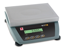 Picture of Ranger High Resolution Bench Scales