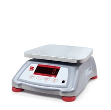 Picture of OHAUS Valor 2000 Food Scale