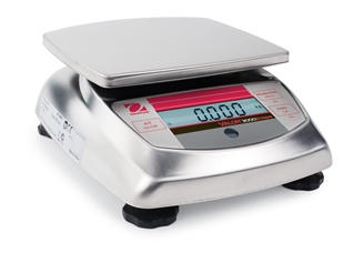 Picture of OHAUS Valor 3000 Extreme Food Scale