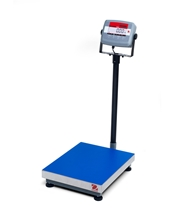 Picture of Ohaus Defender 2000 E-Bench Scales
