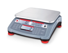 Picture of Ohaus Ranger 3000 Counting Scale
