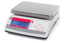 Picture of OHAUS Valor 1000 Food Scale