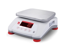 Picture of OHAUS Valor 4000 Food Scale