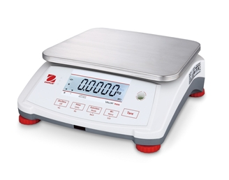 Picture of OHAUS Valor 7000 Food Scale