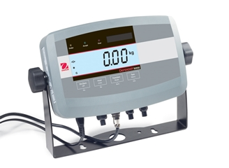 Picture of Ohaus 5000 Series Digital Indicators