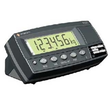 Picture of Rinstrum R320 Digital Indicator