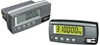Picture of Rinstrum R320 Digital Indicator