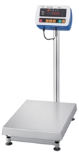 Picture of  A&D SW IP69k Super Washdown Platform Scale
