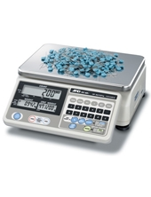 Picture of A&D HC-i Precision Counting Scale