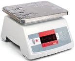 Picture for category Waterproof Scales
