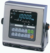Picture of AD-4407 Digital Indicator