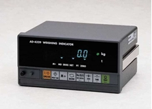 Picture of AD-4329 Multi-Interval Indicator