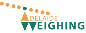 Adelaide Weighing Equipment